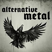 Alternative Metal by Various Artists