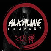 Company by Alkaline