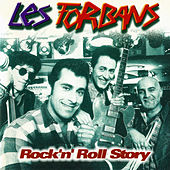 Rock'n'Roll Story by Les Forbans