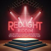 Red Light Riddim de Various Artists