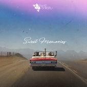 Sweet Memories von Various Artists