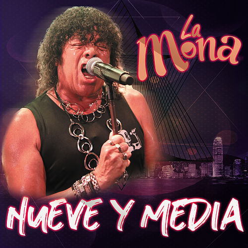 Nueve y Media de Carlitos