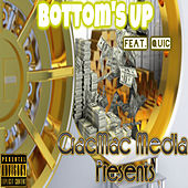 Bottom's up by Crac Mac Media