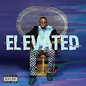 Elevated von Keiston