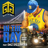 In the Bay by Gonzo The Great