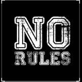 No Rules von Trio