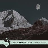 Easy Summer Chill 2019 de Various Artists
