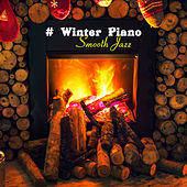 # Winter Piano Smooth Jazz de Danny Darling