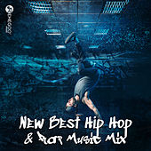 New Best Hip Hop & Rap Music Mix de Various Artists