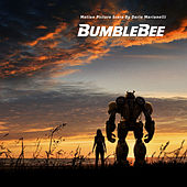 Bumblebee (Motion Picture Score) by Dario Marianelli