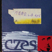 Nebelbank C by Czes