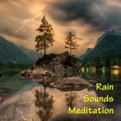 Rain Sounds Meditation by Nature Sounds (1)