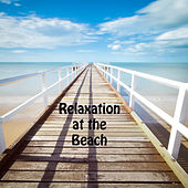 Relaxation At The Beach by Nature Sounds (1)