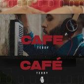 Café de The Groove