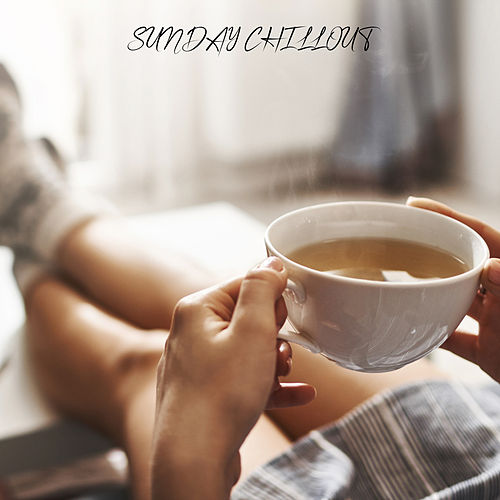 Sunday Chillout von Chillout Lounge