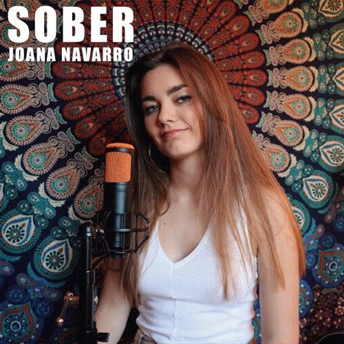 Sober de Joana Navarro