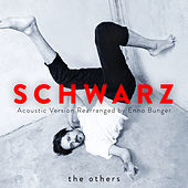 The Others (Acoustic Version Rearranged by Enno Bunger - Live) by Schwarz