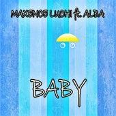 Baby de Maxence Luchi