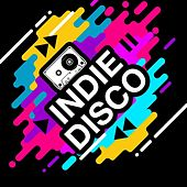 Indie Disco de Various Artists