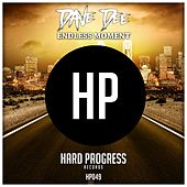 Endless Moment de Dave Dee