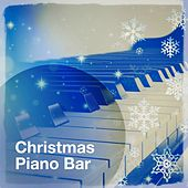 Christmas Piano Bar de Various Artists