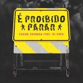 É Proibido Parar by Thainá Cardoso