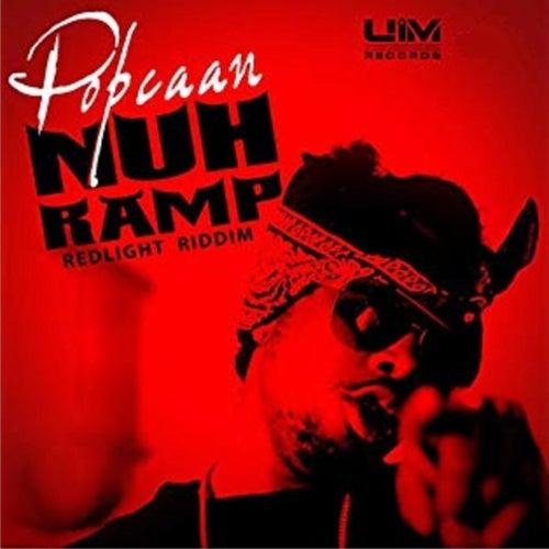 Nuh Ramp by Popcaan