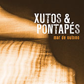 Mar de Outono von Xutos & Pontapés
