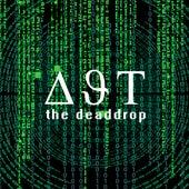 The deaddrop by Dj tomsten