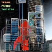 Tetris friend by Dj tomsten