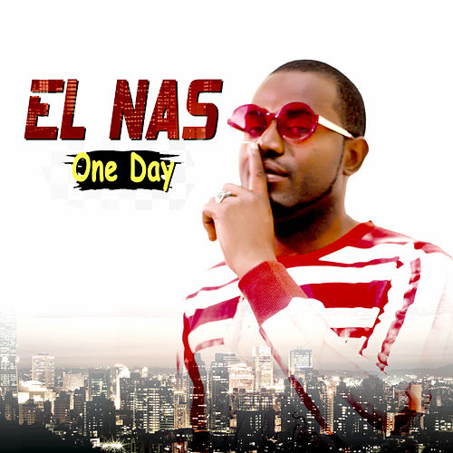One Day by Nas