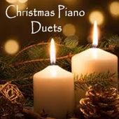 Christmas Piano Duets de Christmas Piano Music
