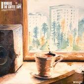 The Coffee Tape de Boukas