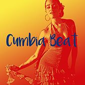 Cumbia Beat de Various Artists