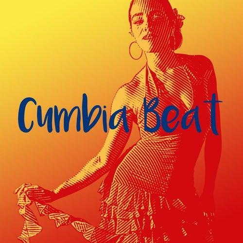 Cumbia Beat de Various Artists
