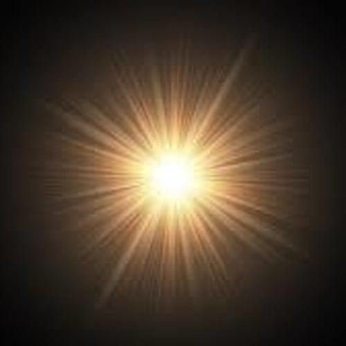 The Beginning, Pt. 2 de Bobby Brown