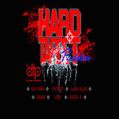 Hard Target Riddim by Various Artists