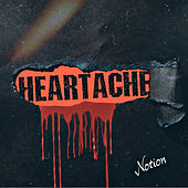 Heartache by Notion