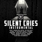 Silent Cries Instrumental di Various Artists
