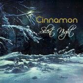 Silent Night de Cinnamon