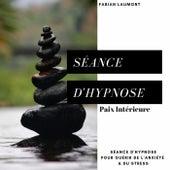 Séance d'hypnose : Paix intérieur von Fabian Laumont