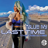 Last Time (The Remixes) by Blue Ivy