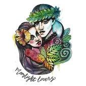 Moonlight Lovers de Sammy Johnson