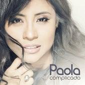 Complicado de Paola