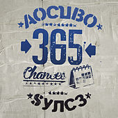 365 Chances by Ao Cubo