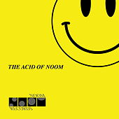 The Acid of Noom von Various Artists