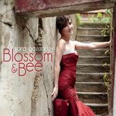 Blossom & Bee by Sara Gazarek