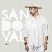 7/11 von Sandoval