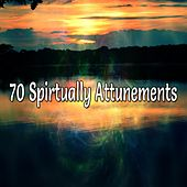 70 Spirtually Attunements by Classical Study Music (1)