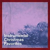 Instrumental Christmas Favorites by Various Artists